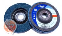 Круг Cibo FSC/90 d125 Р60