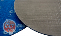 Шлифовальный круг Velcro (3M) d125 A16