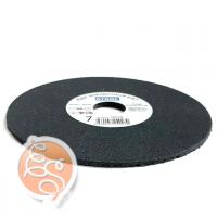 Круг доводочный EA7 d150*3мм