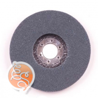 Круги доводочные SAG d115 Z5