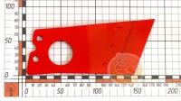 Чистик G15226340 (аналог)