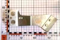 Чистик GA5220310 (аналог)