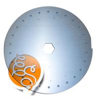 Диск G99501608