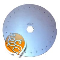 Диск G22230289