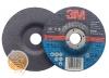 Круг зачистной 3M Metal T27 d125мм