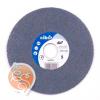 Круги доводочные SA5 d150