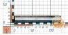 Втулка 198-137D (аналог)