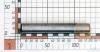 Втулка 198-140D (аналог)