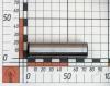 Втулка 552-034 (аналог)
