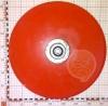 Диск сошника G15225500 (аналог)