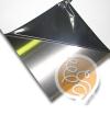 Лист AISI304 1250*2500*0,8 BA+PE